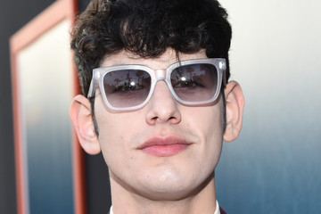 Matt Bennett Premiere of Fox Searchlight Pictures' 'Me And Earl And The Dying Girl' - Red Carpet
