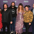 Matt Berry 'What We Do In The Shadows' New York Premiere