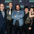 Matt Berry FYC Event Of FX's 'What We Do In The Shadows'