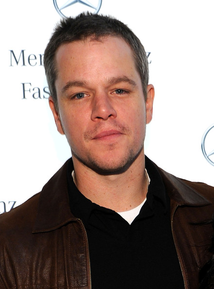 http://www4.pictures.zimbio.com/gi/Matt+Damon+Mercedes+Benz+Fashion+Week+Fall+AuLbloxjOtDl.jpg