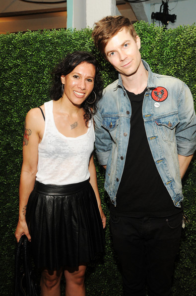 matt and kim band dating What are some bands like matt and kim interested in dating sites in the band matt & kim.