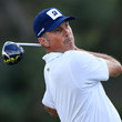 Matt Kuchar Sony Open In Hawaii - Preview Day 3
