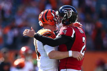 http://www4.pictures.zimbio.com/gi/Matt+Ryan+Andy+Dalton+4ON1w_U7qKFm.jpg
