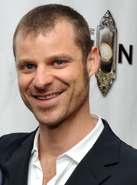 Matt Stone Net Worth