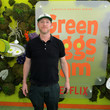 Matt Walsh Netflix 'Green Eggs And Ham' Los Angeles Premiere