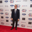 Matthew Broderick 6th Annual Reel Stories, Real Lives Benefiting MPTF - Arrivals