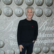 Matthew Modine Brooks Brothers Annual Holiday Celebration To Benefit St. Jude - Arrivals
