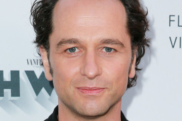 Matthew Rhys FX and Vanity Fair Emmy Celebration - Arrivals