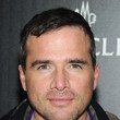 Matthew Settle 'The Hobbit: The Desolation of Smaug' Screening in NYC
