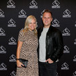 Matthew West E3 Chophouse Nashville Grand Opening Party