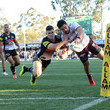 Matthew Wright NRL Rd 16 - Panthers vs. Sea Eagles