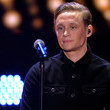 Matthias Schweighoefer 'Eurovision Song Contest 2017 - Unser Song' Show