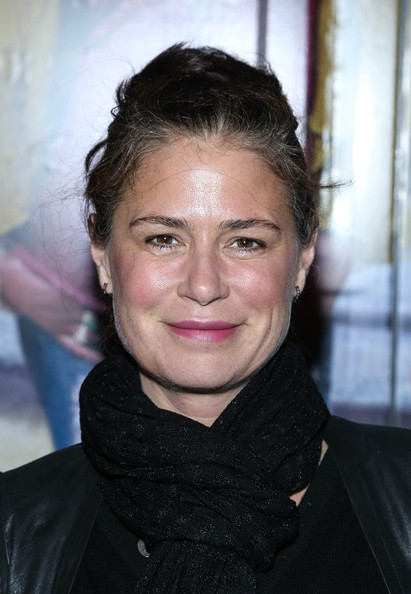 Maura Tierney on broadway