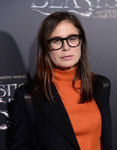 maura tierney photos photos fantastic beasts and where to find