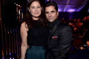 Maura Tierney The 21st Annual Critics' Choice Awards - After Party