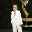 Maura West 45th Annual Daytime Emmy Awards - Arrivals