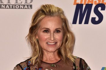 Maureen McCormick 24th Annual Race To Erase MS Gala - Arrivals
