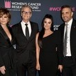 Mauricio Umansky The Women's Cancer Research Fund's An Unforgettable Evening 2020 - Arrivals