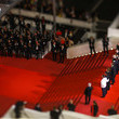 Mauricio Zacharias 'Frankie' Red Carpet - The 72nd Annual Cannes Film Festival