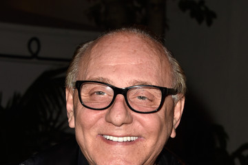 Max Azria W Magazine Celebrates The 'Best Performances' Portfolio And The Golden Globes With Cadillac And Dom Perignon