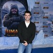 Max Greenfield Premiere Of Sony Pictures'