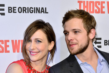"Max Thieriot Premiere Party For A&E's Season 2 Of ""Bates Motel"" & Series Premiere Of ""Those Who Kill"" - Arrivals"
