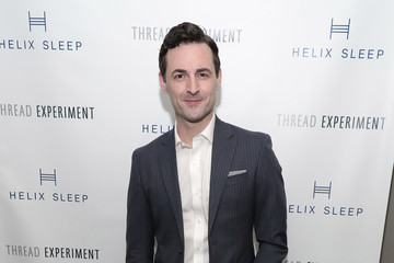 Max Von Essen Let's Get Under The Covers: An Evening Of Cocktails And Change