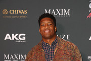 Jameis Winston Photos Photo