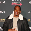 Antonio Gates Photos