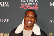 Antonio Gates Photos Photo