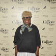 Maxine Bailey 'The Capote Tapes' TIFF Premiere Party