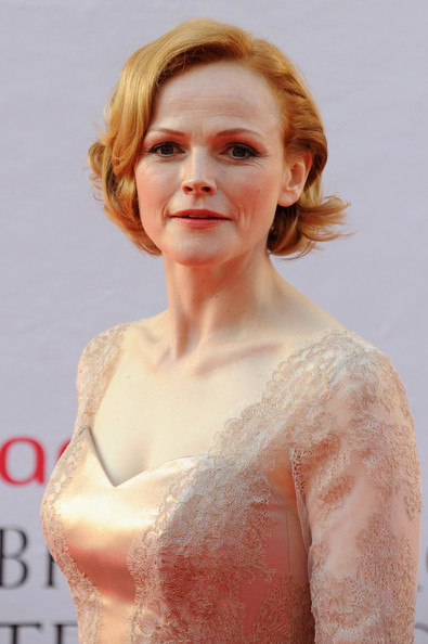 academy television awards in this photo maxine peake maxine peake ...
