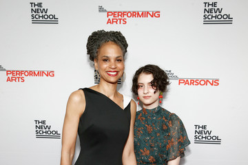 Maya Wiley The 70th Annual Parsons Benefit