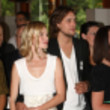 Kate Bosworth and James Rousseau Photos