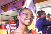 Marsai Martin Photos Photo