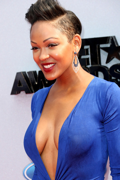meagan good fan site