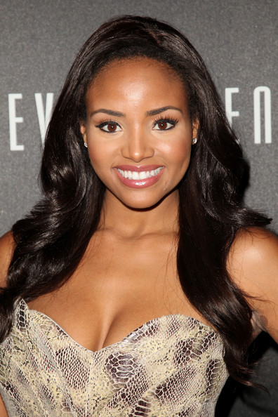 meagan tandy instagrammeagan tandy twitter, meagan tandy instagram, meagan tandy biathlon, meagan tandy, meagan tandy feet, meagan tandy snapchat, meagan tandy tumblr, meagan tandy imdb, meagan tandy gif hunt, meagan tandy gif, meagan tandy boyfriend, meagan tandy and trey songz, meagan tandy and tyler hoechlin, meagan tandy and tyler posey, meagan tandy parents
