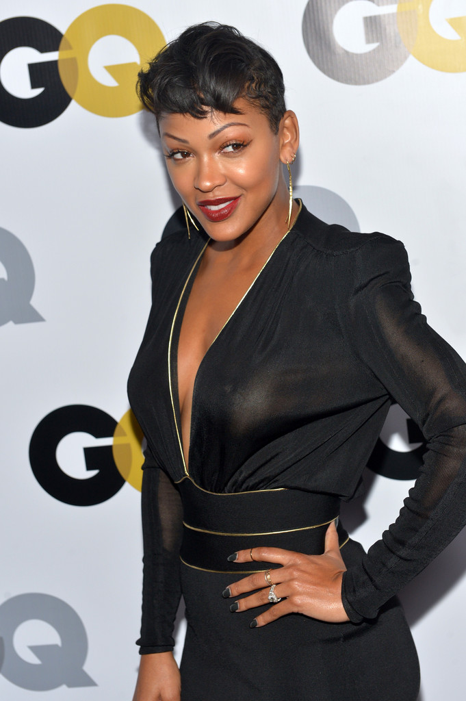 http://www4.pictures.zimbio.com/gi/Meagan+Good+GQ+Men+Year+Party+Carpet+7XRBG9ScEfVx.jpg