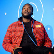 Meek Mill Fast Company Innovation Festival - Day 2