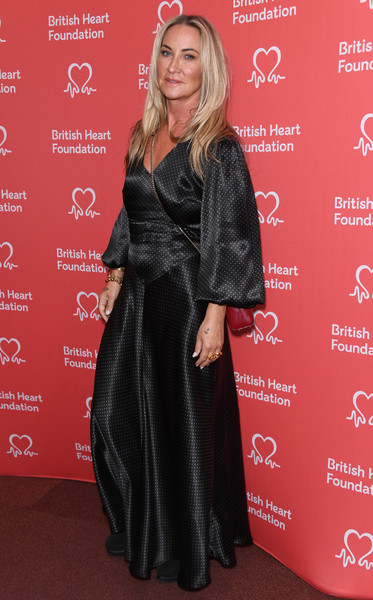 The Heart Hero Awards - Red Carpet Arrivals
