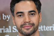 Ramon Rodriguez Photos - 7 of 228 Photo