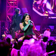 Megan Thee Stallion Dick Clark's New Year's Rockin' Eve with Ryan Seacrest 2020 Hollywood Party - Hollywood Party Performances