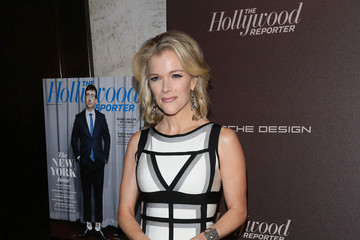 Megyn Kelly 35 Most Powerful People in Media Celebration