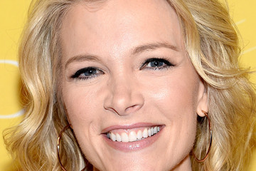 Megyn Kelly Arrivals at the Variety Power of Women Event — Part 6
