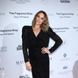 Mel C The 9th Annual Global Gift Gala - Red Carpet Arrivals