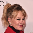 Melanie Griffith Equality Now's Annual Make Equality Reality Gala - Arrivals