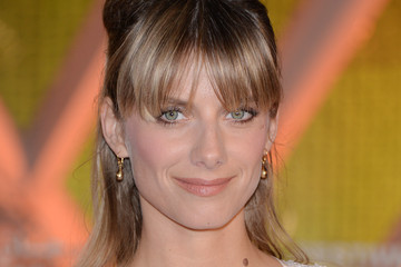 Melanie Laurent 'Timbuktu' Premieres in Marrakech
