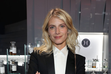 Melanie Laurent The Harmonist Cocktail Party - The 69th Annual Cannes Film Festival
