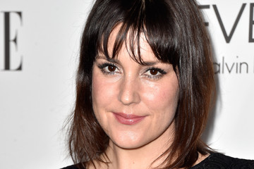 Melanie Lynskey ELLE's 21st Annual Women in Hollywood