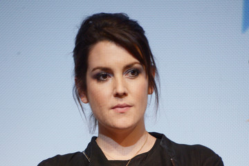 Melanie Lynskey 'We'll Never Have Paris' Premieres at SXSW
